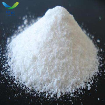 Food Grade Lactose Powder dengan CAS 63-42-3