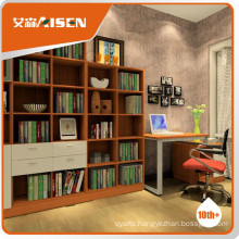 The best choice decorative bookcases