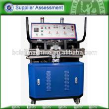 máquina de esterilización de poliurea impermeable