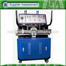 waterproof polyurea spay machine
