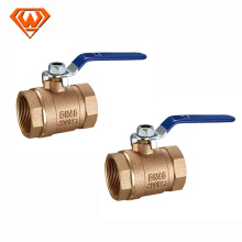 pilot operated water pressure relief valve