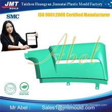 SMC car Front Side Panel mould