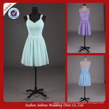 7012 Real sample bridesmaid dress cheap made to order wedding bridesmaid dresses ideas