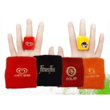 Высокое качество Спорт повязки палец для продажи