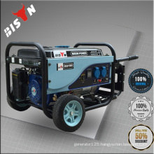 BISON generator for sale, 8500w gasoline generator