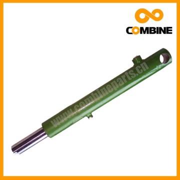 Hydraulik-Zylinder AR90988