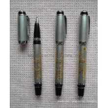High End Metal Gift Pen (LT-A010)