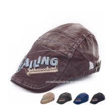 Высокое качество моды IVY Hat / Cap