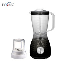 Flying Black Dry Pepper Grinder