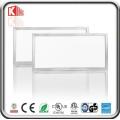 ETL Dlc 120lm / W Hohe Lumen 1X4 2X2 2X4 Panel LED