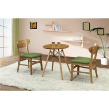 Factory Cusomize High End Cafe Furniture (FOH-BCA47)