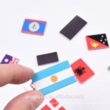 india flag EVA magnetic stickers for fridge