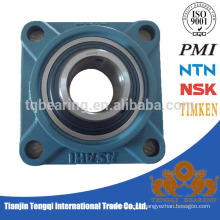 Hot sale pillow block bearing ball bearing