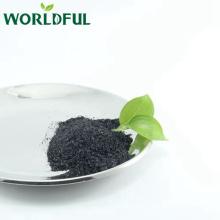melhor preço natural leonardita refinado super alto potássio fertilizante orgânico