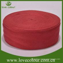 Lovecolour оптом Переработанный дешевый бамбуковый лямки