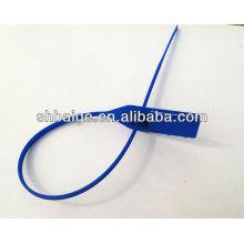 Plastic Tight Seal BG-S-004