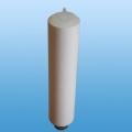 Cartucho de filtro de agua de reemplazo para tratamiento de agua