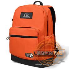 FDC-03B-6 баллистических рюкзак для детей прошли испытание SGS с NIJ стандарт