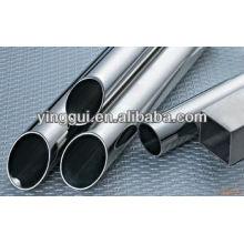2618 Aluminium extrudierte Rohre