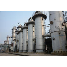 Hydrate d'hydrazine de haute qualité 64%