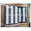 Sun,Wind Balcony Shield for Patio,Balcony,Deck 35''x196''