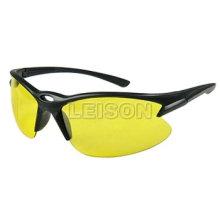 Съемки очки ISO и CE стандарт