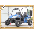 2015 New Road Legal 4x4 500 cc UTV 500 for Farm Use