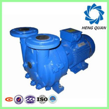 SKA Liquid Ring Type dry vacuum pump