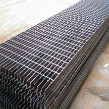 Thép Bar Grating Panels