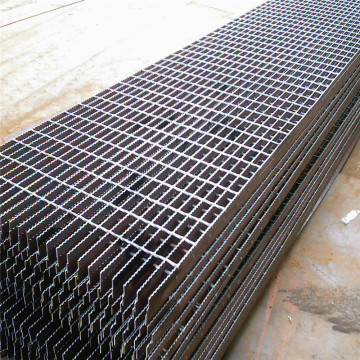 Bar Grating Bar Steel