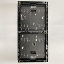 Lâmpada 3528 Módulo LED P5 RGB interno P5
