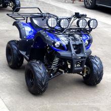 Цзиньи Популярные 110cc Мини Quad велосипед ATV (JY-100-1B)