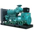 22kva Perkins diesel generator for sale