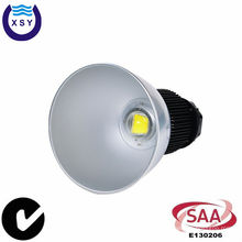Высококачественный светодиодный свет Commercail LED с DLC UL cUL SAA C-Tick Драйвер MeanWell 240w высокого качества