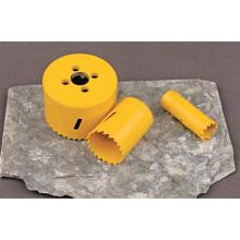 Holesaw Bi-Metal High Quality Bimetal Hole Saw