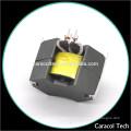 Alibaba Trade Assurance de alta frecuencia dc a dc llevó el transformador para el transformador auto