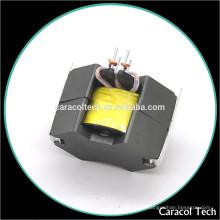 Allumage de l'appareil 220v ac à 24v ac transformateur à haute tension