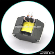 Lightening Appliance 220v ac To 24v ac High Voltage Transformer