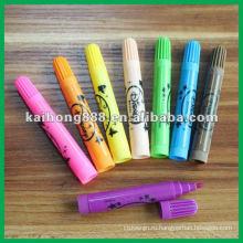 Дети воды Ручка с различными цветами