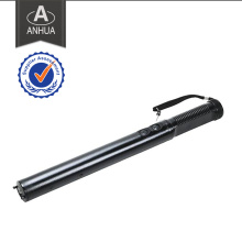 Professional High Power Police Electric Baton