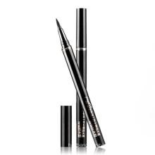 Dazzle Black Long Last Liquid Eyeliner (EYE-02)