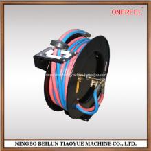Air Water Steel Hose Reel