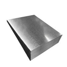 Placa de chapa de acero inoxidable laminada en caliente Incoloy 825