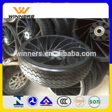 Factory High Quality Custom Toy Cars Rubber Wheel