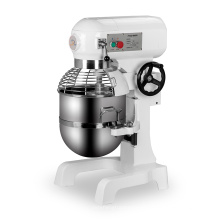 Hot sale high quality AD20 commercial mixer stand mixer/Bakery biscuit making machine
