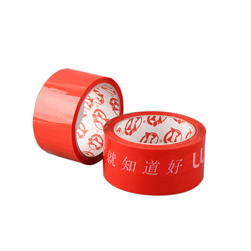 Good-Viscosity-BOPP-Packing-Tape-Custom-Printed (1)