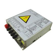 reemplazo TH9416, TH9429, TH9436, TH9438, TH9447, TH9464, TH9428 fuente de alimentación de alto voltaje