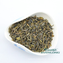 Superfine Chunmee Green Tea (9369)