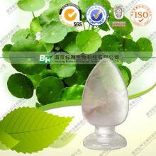 100% Pure Natural Asiatic Acid / Hydrocotyl Extract / Sitic Cid CAS No.: 464-92-6