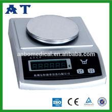 High precision Electronic balance